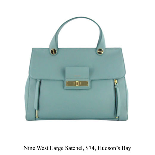 nine-west-satchel-hudsons-bay.jpg