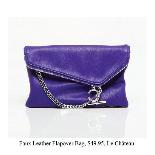 faux-leather-flapover-le-chateau.jpg