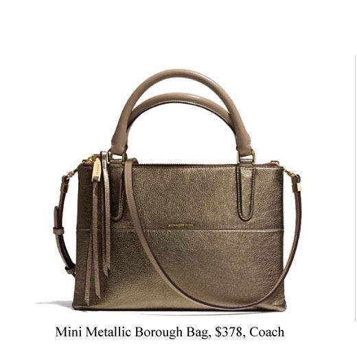 metallic-borough-bag-coach.jpg