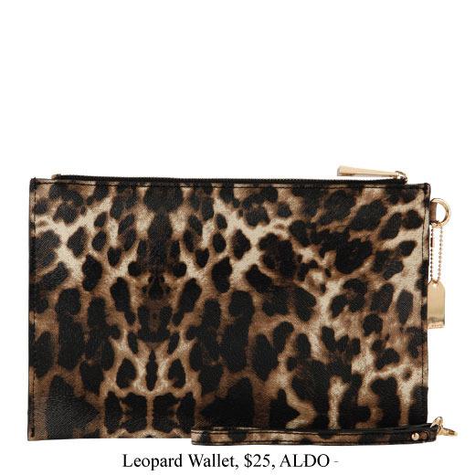 leopard-wallet-aldo.jpg