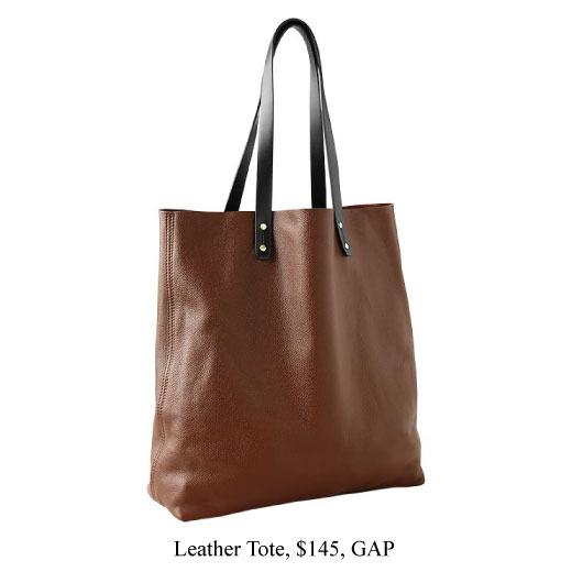 leather-tote-gap.jpg