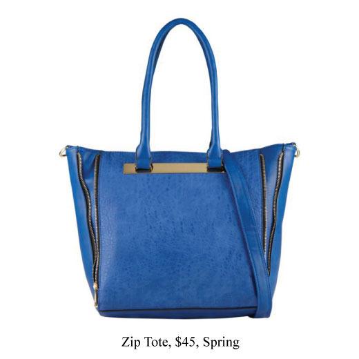 zip-tote-spring.jpg