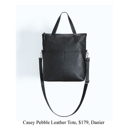 leather-tote-danier.jpg