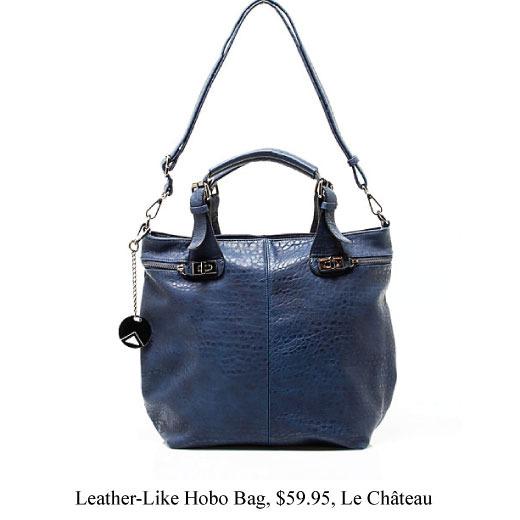 leather-like-hobo-le-chateau.jpg