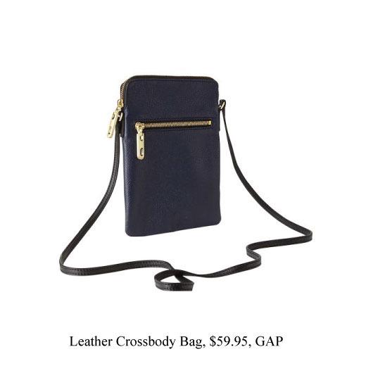 leather-crossbody-gap.jpg