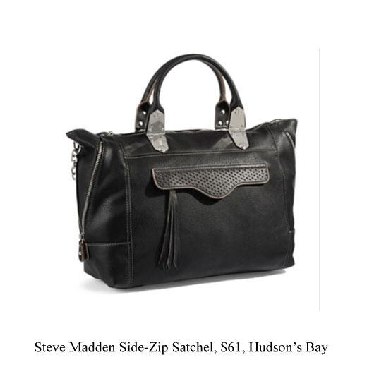 steve-madden-satchel.jpg