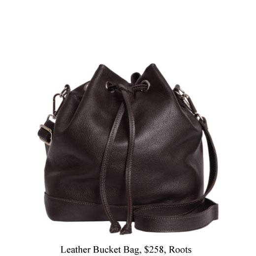 leather-bucket-bag-roots.jpg