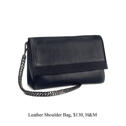 leather-bag-hm.jpg