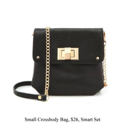 small-crossbody-bag-smart-set.jpg