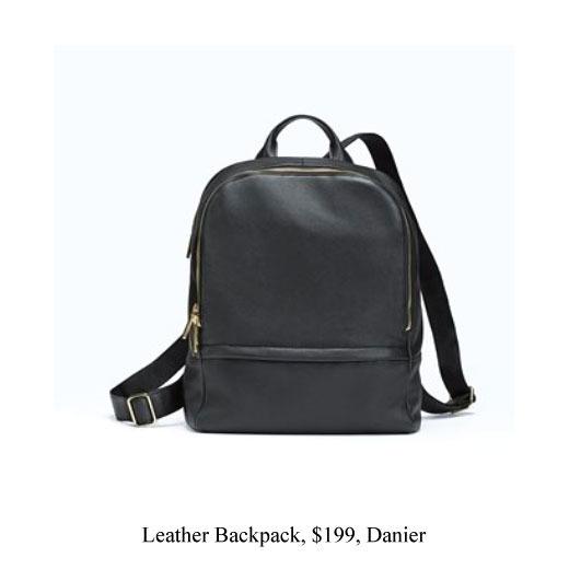 leather-backpack-danier.jpg