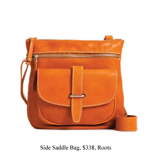 side-saddle-bag-roots.jpg