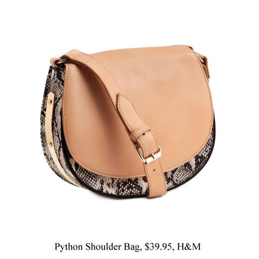 shoulder-bag-hm-python.jpg