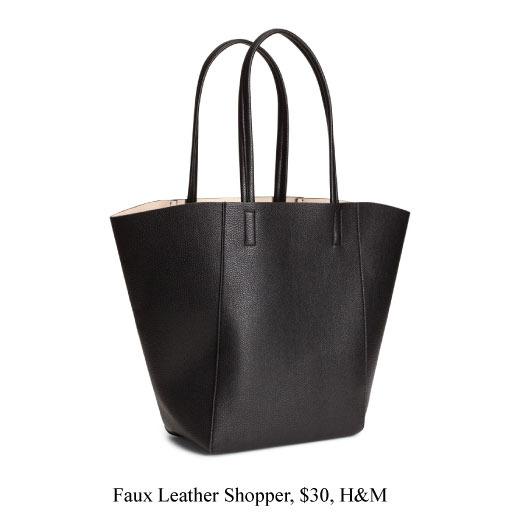 shopper-hm.jpg