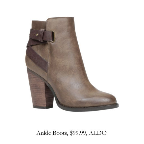 ankle-boots-aldo.jpg