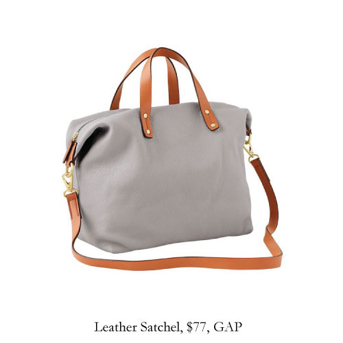 leather-satchel-gap.jpg