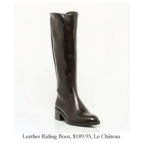 leather-riding-boot.jpg