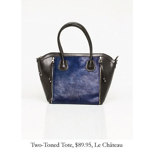 two-toned-tote-le-chateau.jpg