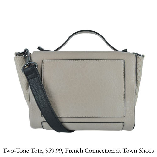 french-connection-tote.jpg