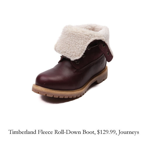 timberland-journeys.jpg