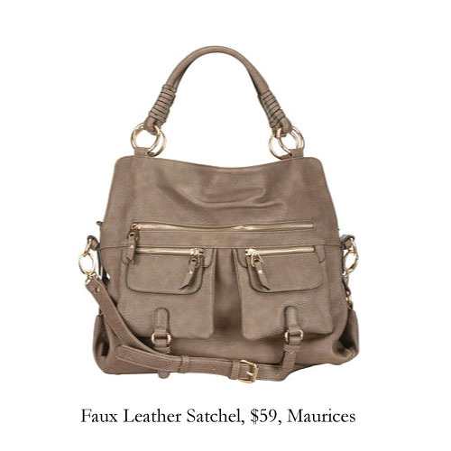 faux-leather-satchel-maurices.jpg