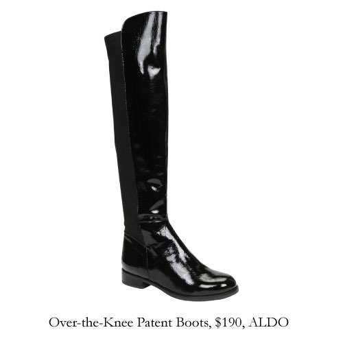 tall-patent-boots-aldo.jpg