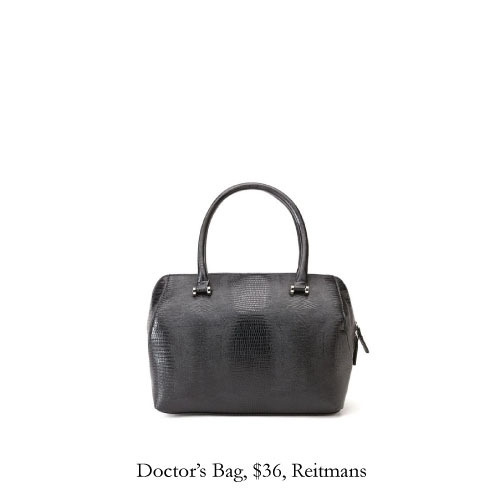 doctors-bag-reitmans.jpg