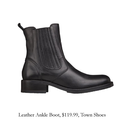 leather-boot-town-shoes.jpg