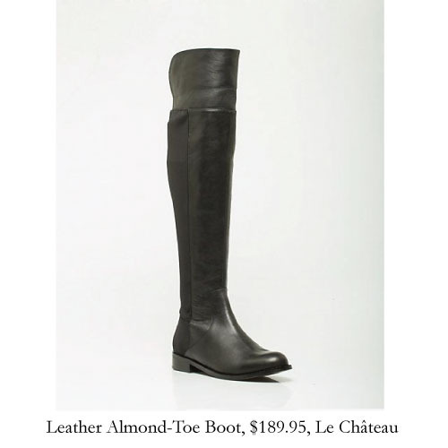 leather-boot-le-chateau.jpg
