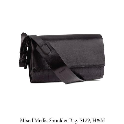 shoulder-bag-hm.jpg