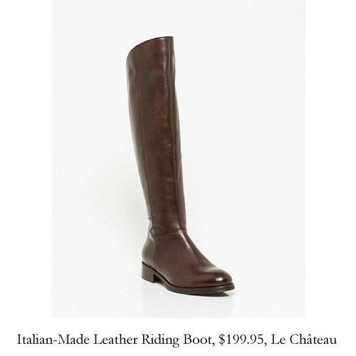 italian-leather-boot-le-chateau.jpg