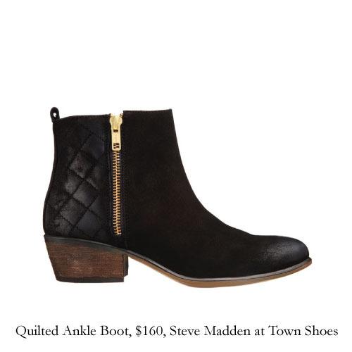 steve-madden-boots.jpg