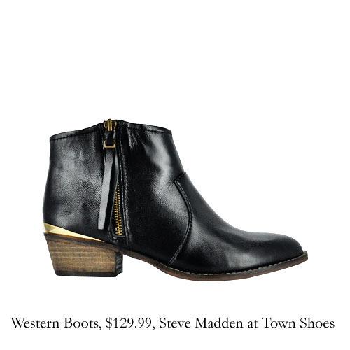 steve-madden-boots-.jpg