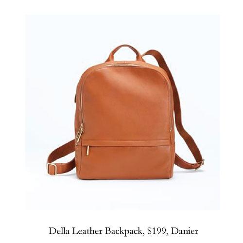 della-backpack-danier.jpg