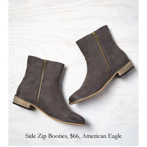 side-zip-booties-ae.jpg
