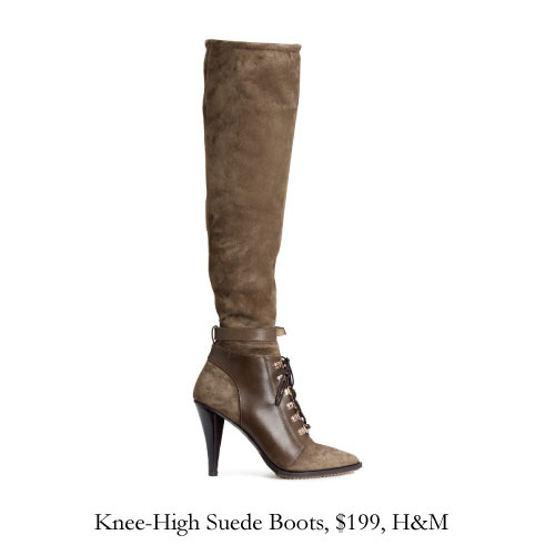 knee-high-boots-hm.jpg