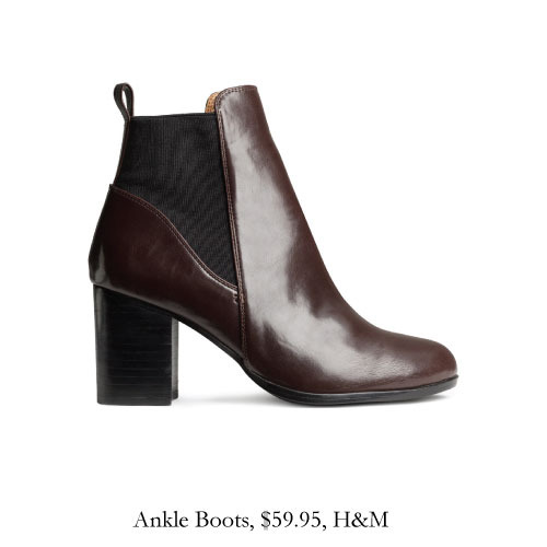 ankle-boots-hm.jpg