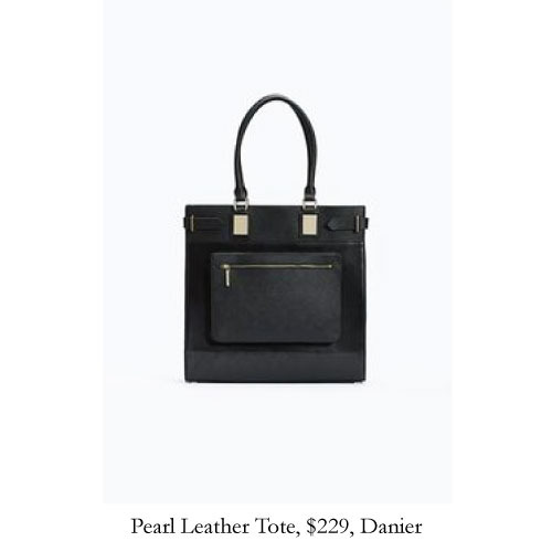 pearl-leather-tote-danier.jpg