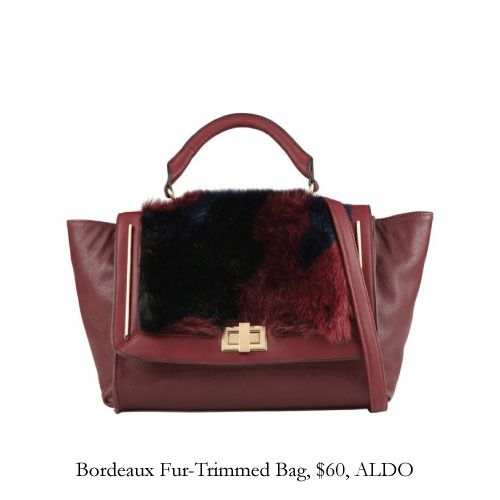 bordeaux-bag-aldo.jpg