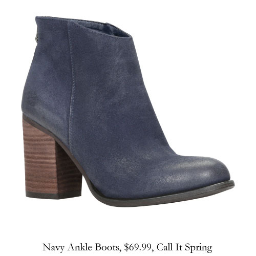 navy-ankle-boots-spring.jpg