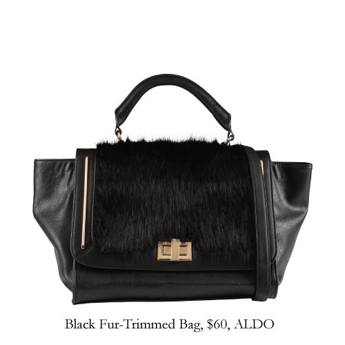 black-fur-bag-aldo.jpg