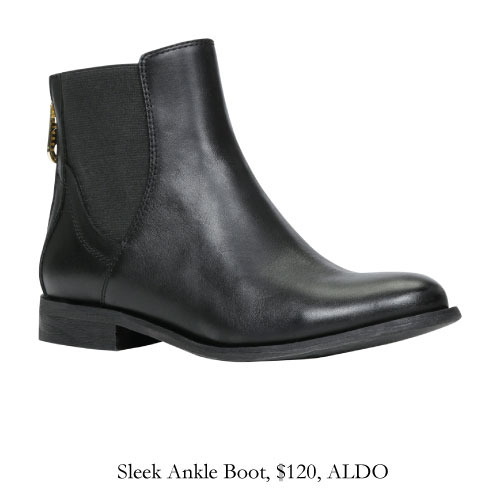 black-ankle-boot-aldo.jpg