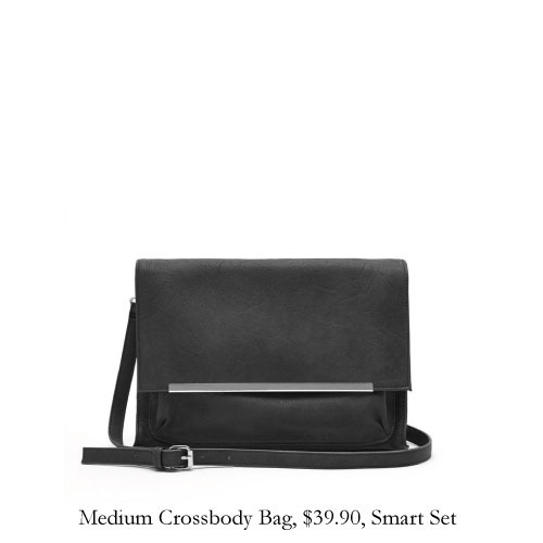 medium-crossbody-smart-set.jpg