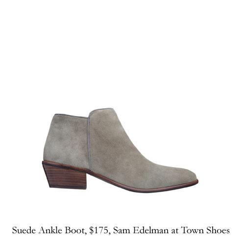 sam-edelman-boots.jpg