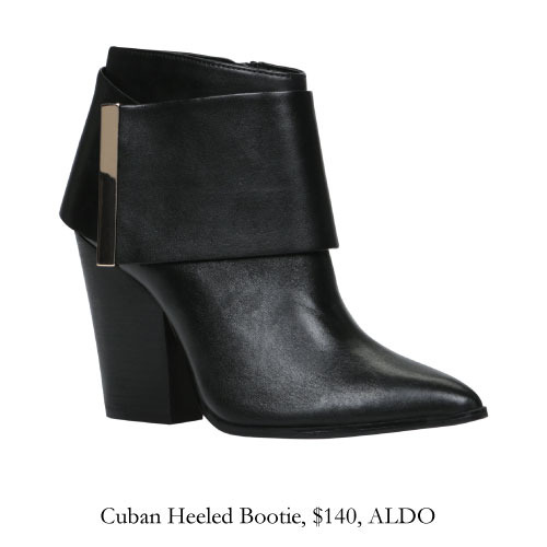 cuban-heeled-boot-aldo.jpg