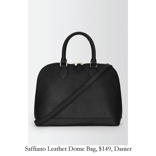 saffiano-leather-bag-danier.jpg