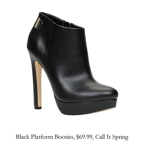 platform-booties-spring.jpg