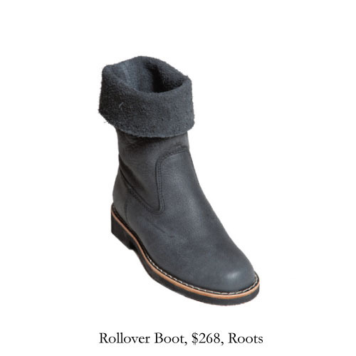 rollover-boot-roots.jpg