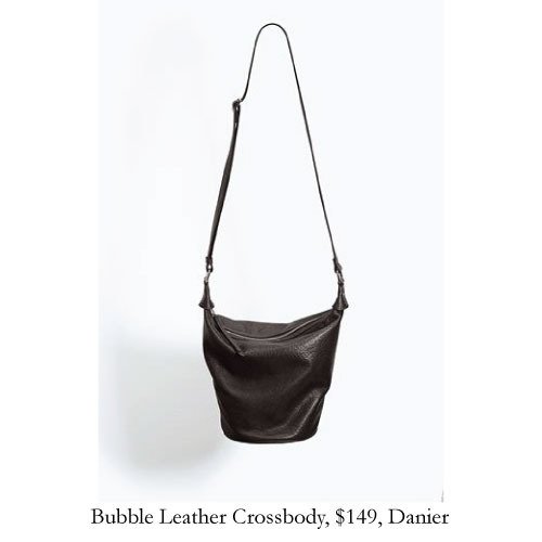 bubble-leather-crossbody.jpg