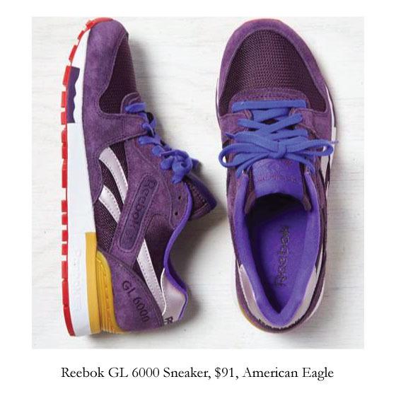 reebok-sneaker-ae.jpg