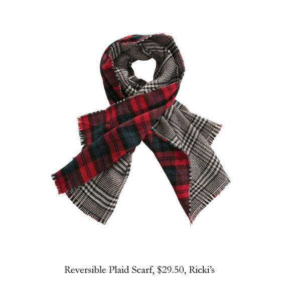 reversible-plaid-scarf-rickis.jpg